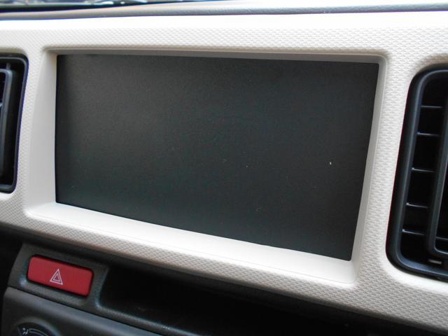 S 届出済み未使用車 デュアルセンサーブレーキサポート(7枚目)