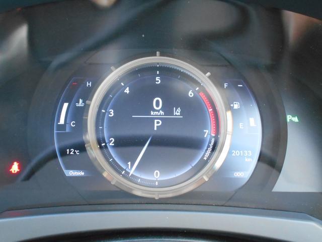 IS200t Fスポーツ モデリスタエアロ TRDリアスポ(6枚目)