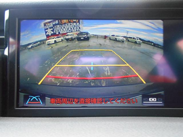 IS200t Fスポーツ モデリスタエアロ TRDリアスポ(8枚目)