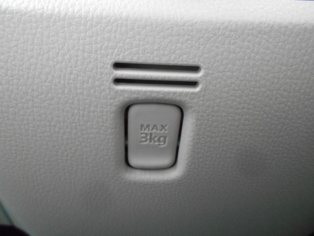 X 届出済み未使用車 エマージェンシーB アラウンドビューM(13枚目)