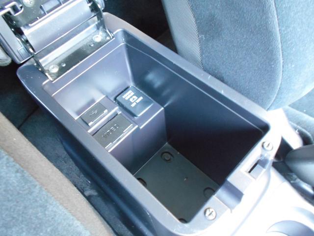 20G 純正HDDナビ フルセグ ロックフォード ETC(17枚目)