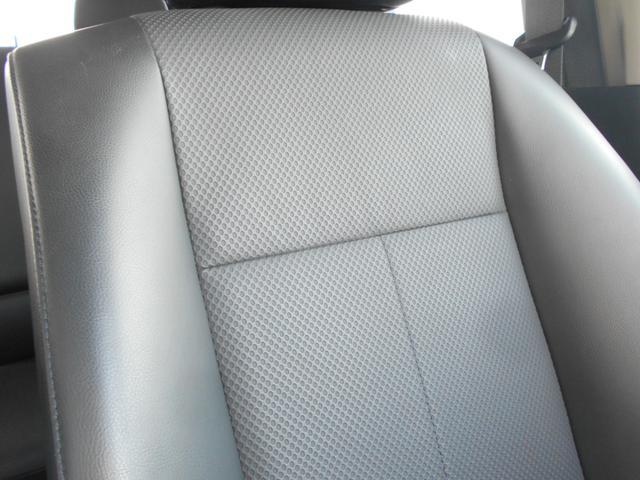 「日産」「エクストレイル」「SUV・クロカン」「群馬県」の中古車28