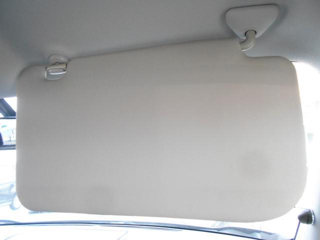 「日産」「エクストレイル」「SUV・クロカン」「群馬県」の中古車37