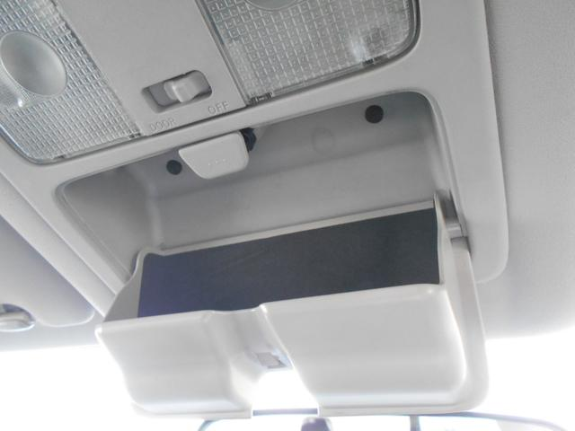 「日産」「エクストレイル」「SUV・クロカン」「群馬県」の中古車39
