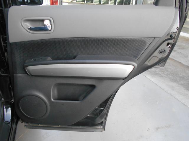 「日産」「エクストレイル」「SUV・クロカン」「群馬県」の中古車55