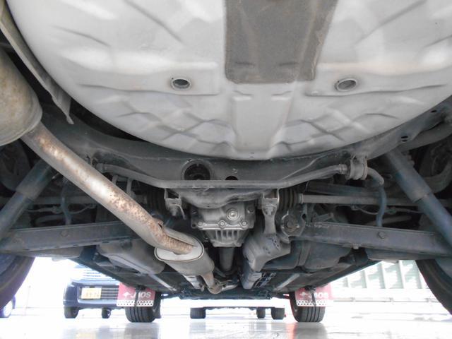 「日産」「エクストレイル」「SUV・クロカン」「群馬県」の中古車60