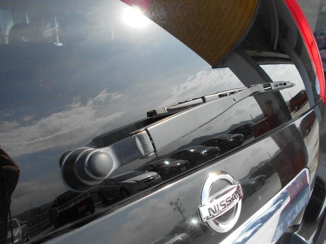 「日産」「エクストレイル」「SUV・クロカン」「群馬県」の中古車61
