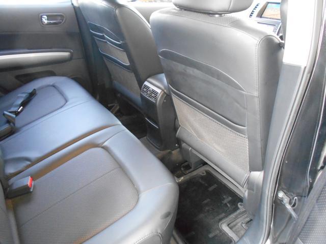 「日産」「エクストレイル」「SUV・クロカン」「群馬県」の中古車62