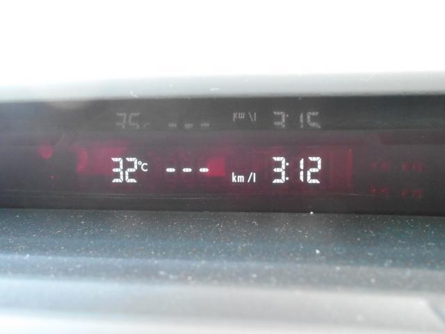 「スバル」「エクシーガ」「ミニバン・ワンボックス」「群馬県」の中古車7