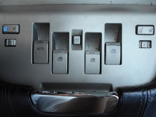 「リンカーン」「リンカーン ナビゲーター」「SUV・クロカン」「群馬県」の中古車14