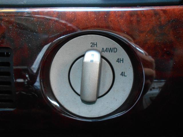 「リンカーン」「リンカーン ナビゲーター」「SUV・クロカン」「群馬県」の中古車29