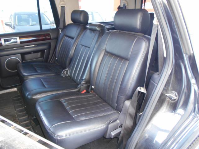 「リンカーン」「リンカーン ナビゲーター」「SUV・クロカン」「群馬県」の中古車44