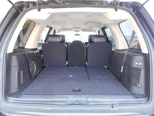 「リンカーン」「リンカーン ナビゲーター」「SUV・クロカン」「群馬県」の中古車46