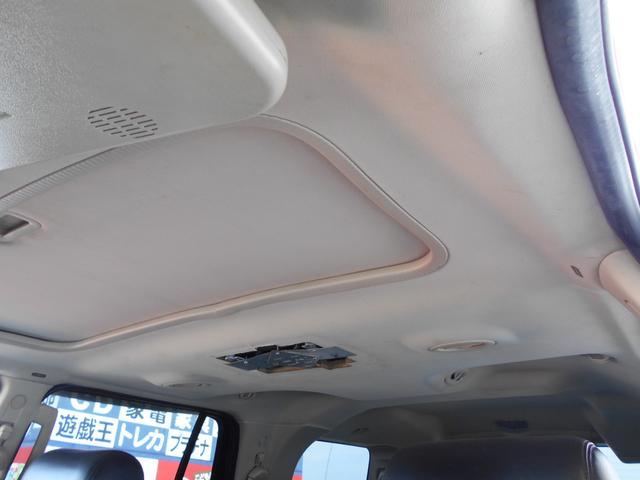 「リンカーン」「リンカーン ナビゲーター」「SUV・クロカン」「群馬県」の中古車64
