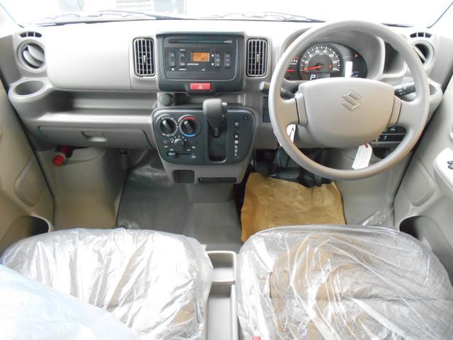 PCリミテッド 届出済み未使用車 セーフティサポート装着車(2枚目)