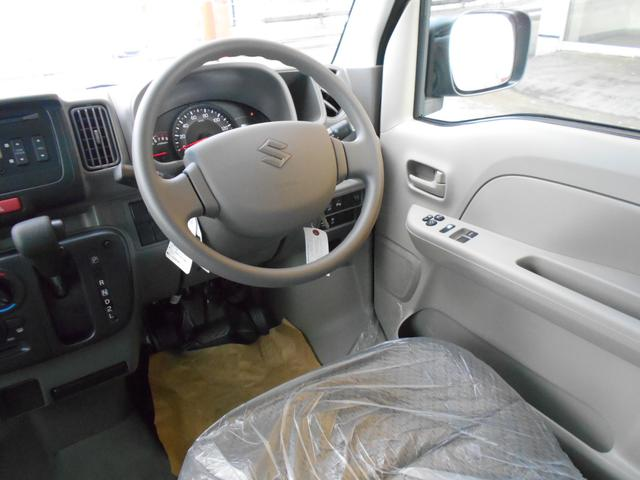 PCリミテッド 届出済み未使用車 セーフティサポート装着車(4枚目)