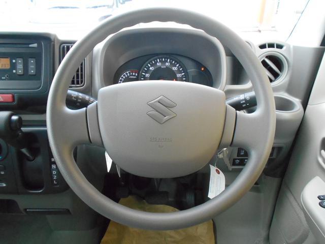 PCリミテッド 届出済み未使用車 セーフティサポート装着車(5枚目)
