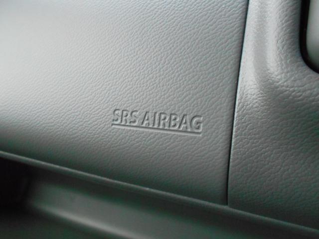 PCリミテッド 届出済み未使用車 セーフティサポート装着車(11枚目)