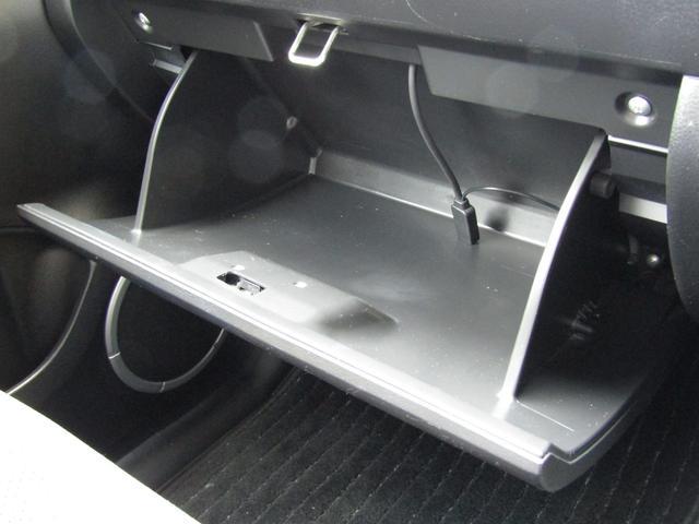 「スズキ」「エスクード」「SUV・クロカン」「群馬県」の中古車15