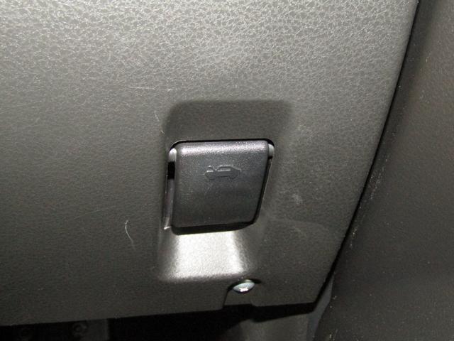 「スズキ」「エスクード」「SUV・クロカン」「群馬県」の中古車32