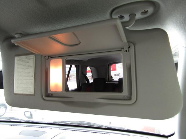 「スズキ」「エスクード」「SUV・クロカン」「群馬県」の中古車35