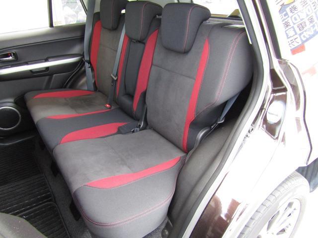 「スズキ」「エスクード」「SUV・クロカン」「群馬県」の中古車43