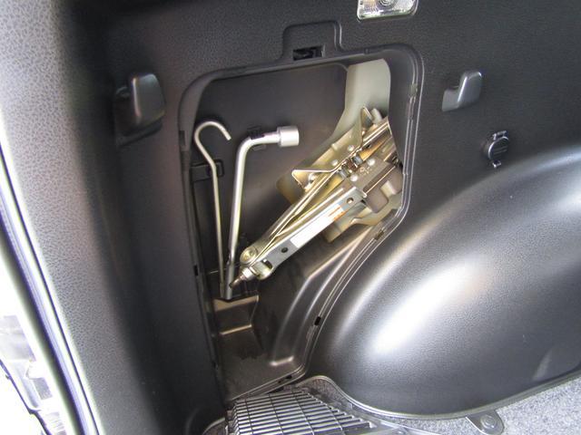 「スズキ」「エスクード」「SUV・クロカン」「群馬県」の中古車48