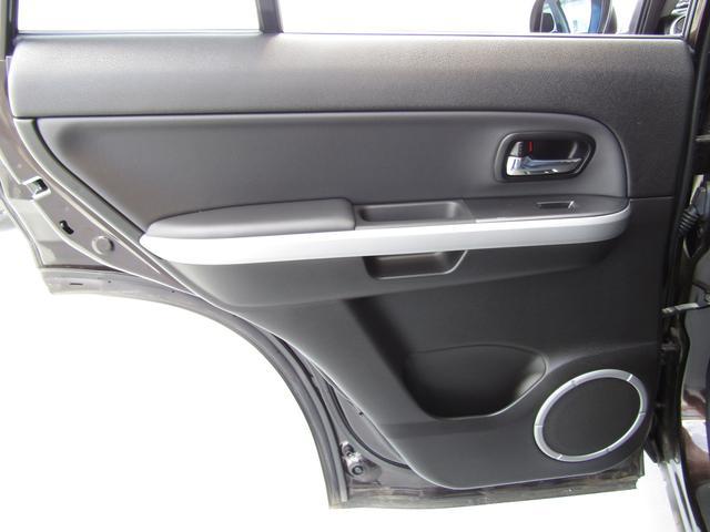 「スズキ」「エスクード」「SUV・クロカン」「群馬県」の中古車56