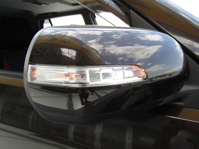 「スズキ」「エスクード」「SUV・クロカン」「群馬県」の中古車57