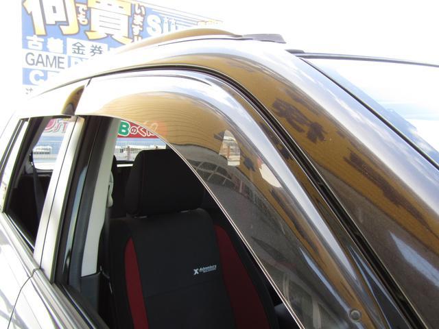 「スズキ」「エスクード」「SUV・クロカン」「群馬県」の中古車64