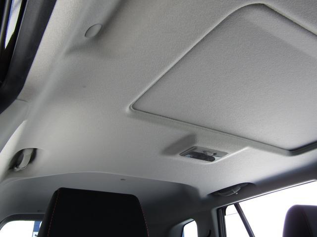 「スズキ」「エスクード」「SUV・クロカン」「群馬県」の中古車65