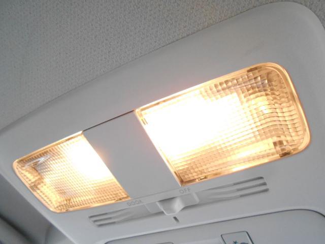 「スバル」「フォレスター」「SUV・クロカン」「群馬県」の中古車36
