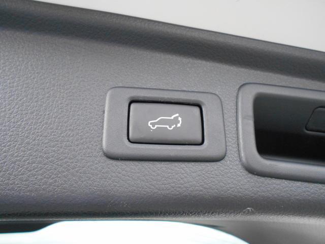 「スバル」「フォレスター」「SUV・クロカン」「群馬県」の中古車48