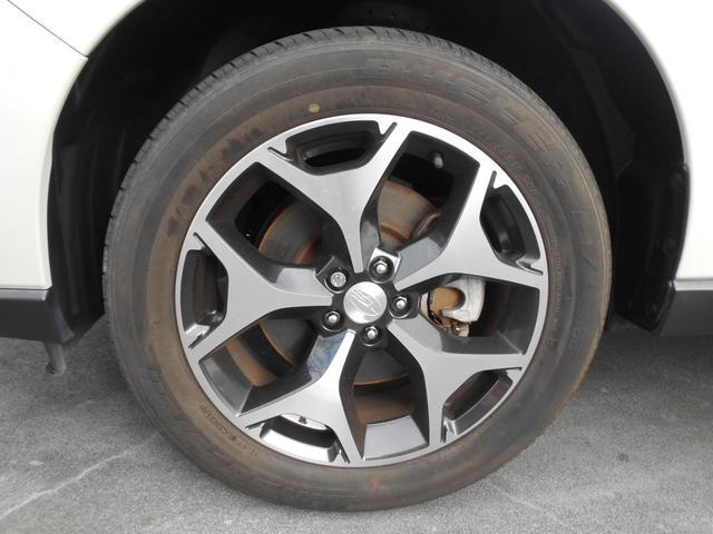「スバル」「フォレスター」「SUV・クロカン」「群馬県」の中古車51