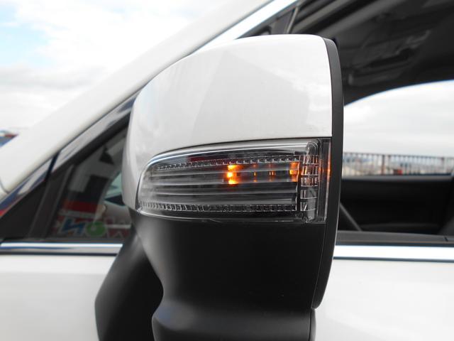 「スバル」「フォレスター」「SUV・クロカン」「群馬県」の中古車58