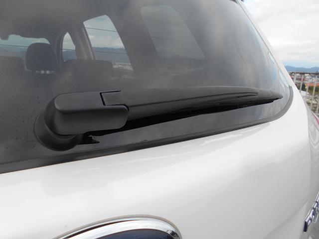 「スバル」「フォレスター」「SUV・クロカン」「群馬県」の中古車63