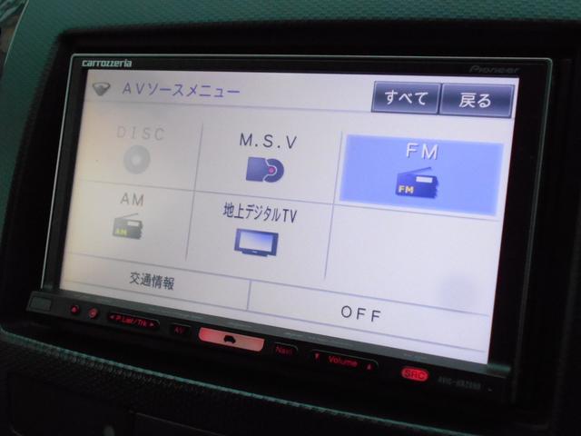 「三菱」「アウトランダー」「SUV・クロカン」「群馬県」の中古車10