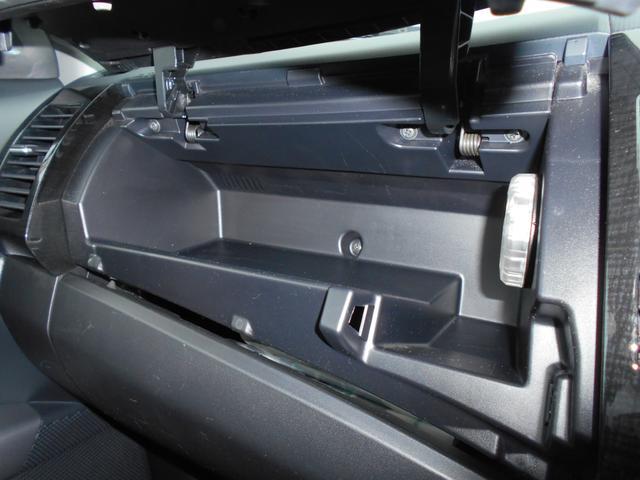 「三菱」「アウトランダー」「SUV・クロカン」「群馬県」の中古車18