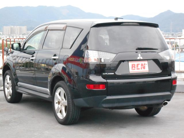 「三菱」「アウトランダー」「SUV・クロカン」「群馬県」の中古車26