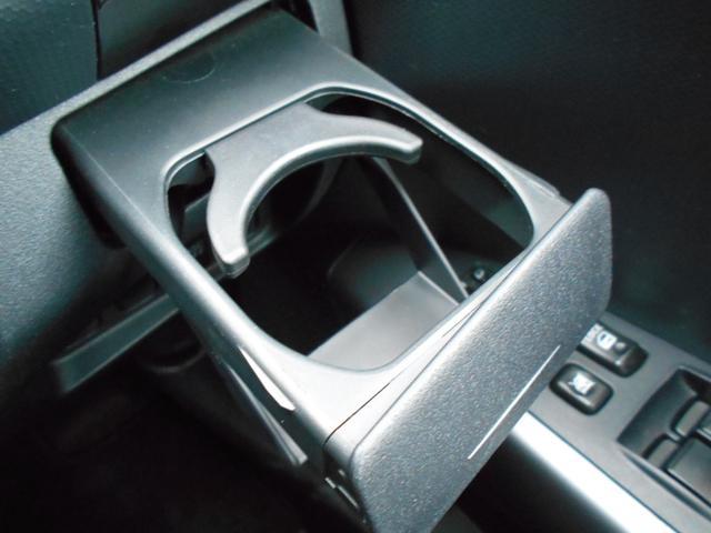 「三菱」「アウトランダー」「SUV・クロカン」「群馬県」の中古車31