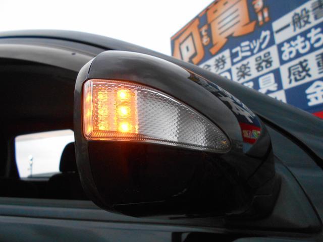 「三菱」「アウトランダー」「SUV・クロカン」「群馬県」の中古車58