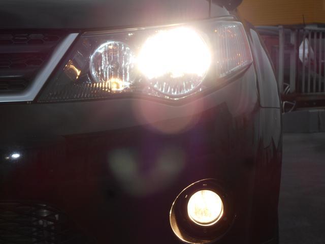 「三菱」「アウトランダー」「SUV・クロカン」「群馬県」の中古車61
