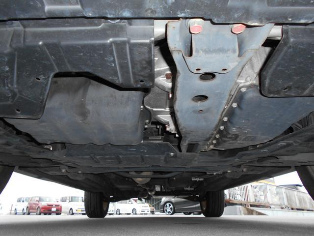 「三菱」「アウトランダー」「SUV・クロカン」「群馬県」の中古車62
