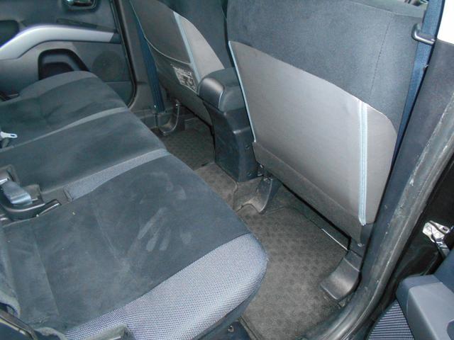 「三菱」「アウトランダー」「SUV・クロカン」「群馬県」の中古車66