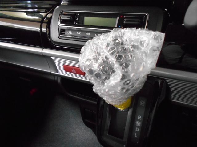 「スズキ」「スペーシアカスタム」「コンパクトカー」「群馬県」の中古車8
