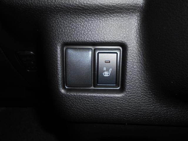 「スズキ」「スペーシアカスタム」「コンパクトカー」「群馬県」の中古車10
