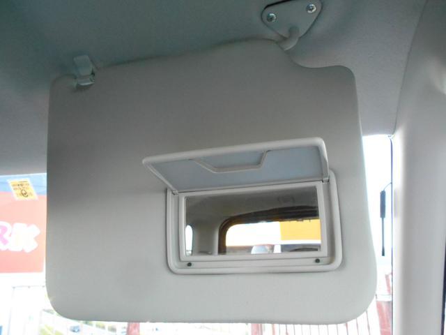 「日産」「デイズルークス」「コンパクトカー」「群馬県」の中古車40