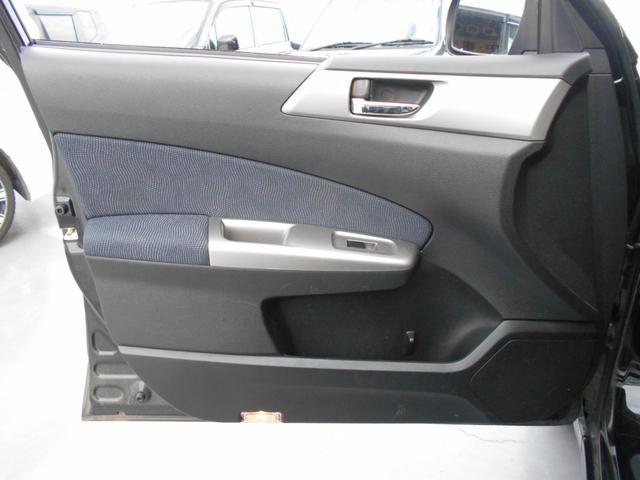 「スバル」「エクシーガ」「ミニバン・ワンボックス」「群馬県」の中古車55
