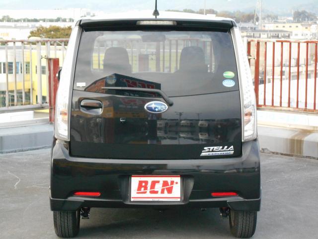 「スバル」「ステラ」「コンパクトカー」「群馬県」の中古車25