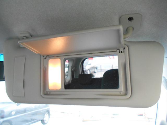 「スバル」「ステラ」「コンパクトカー」「群馬県」の中古車36